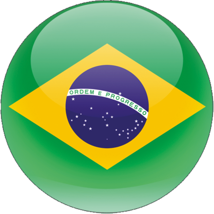 Disponível em Português